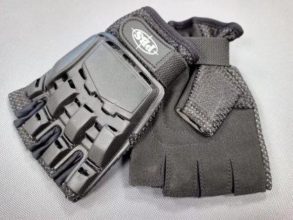 rukavice