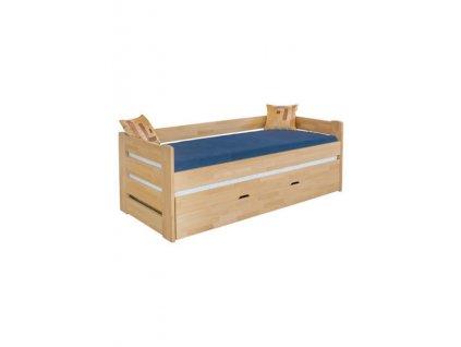 postel vario z1