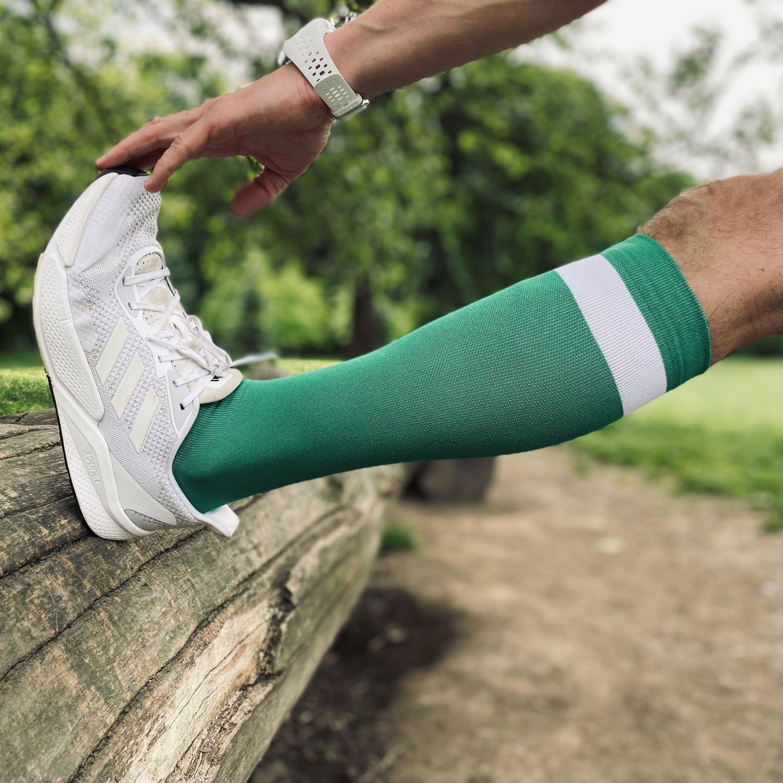 Jak může sval vážit více než tuk?
