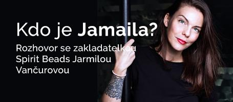 Jamaila