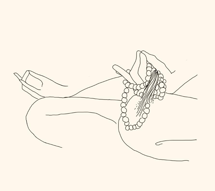 mala 1