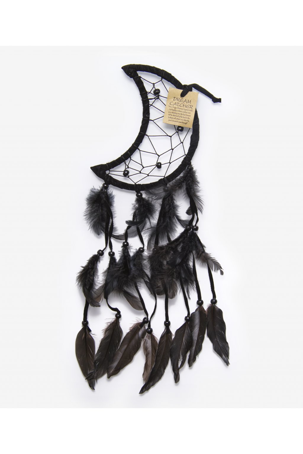 SB DREAM CATCHER