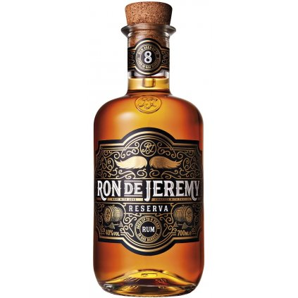 ron de jeremy reserva new