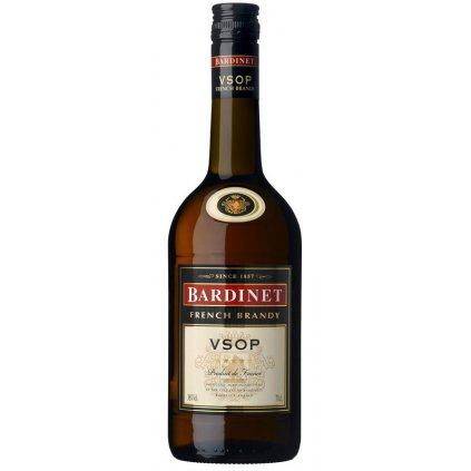 Bardinet French Brandy VSOP
