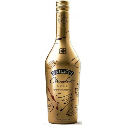 baileys chocolat luxe 0 5l 15 7.jpg.big