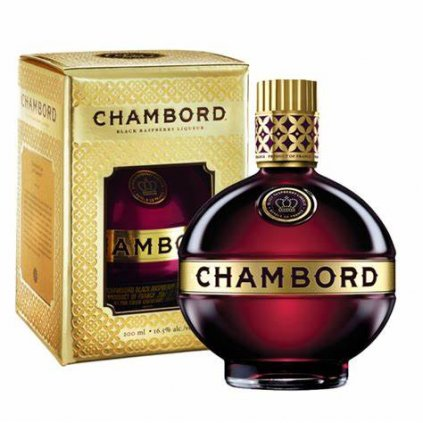 4761 1 chambord liqueur
