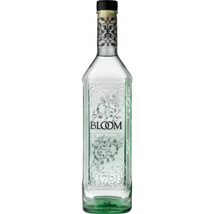 Bloom Gin premium