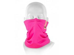 respilon r shield pink nakrcnik 99 9 zabrana proti virum pylu 71880d1b c96c 4bb4 8c15 458dcfc33723