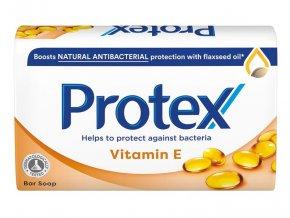 1web Protex Vitamin E 90g