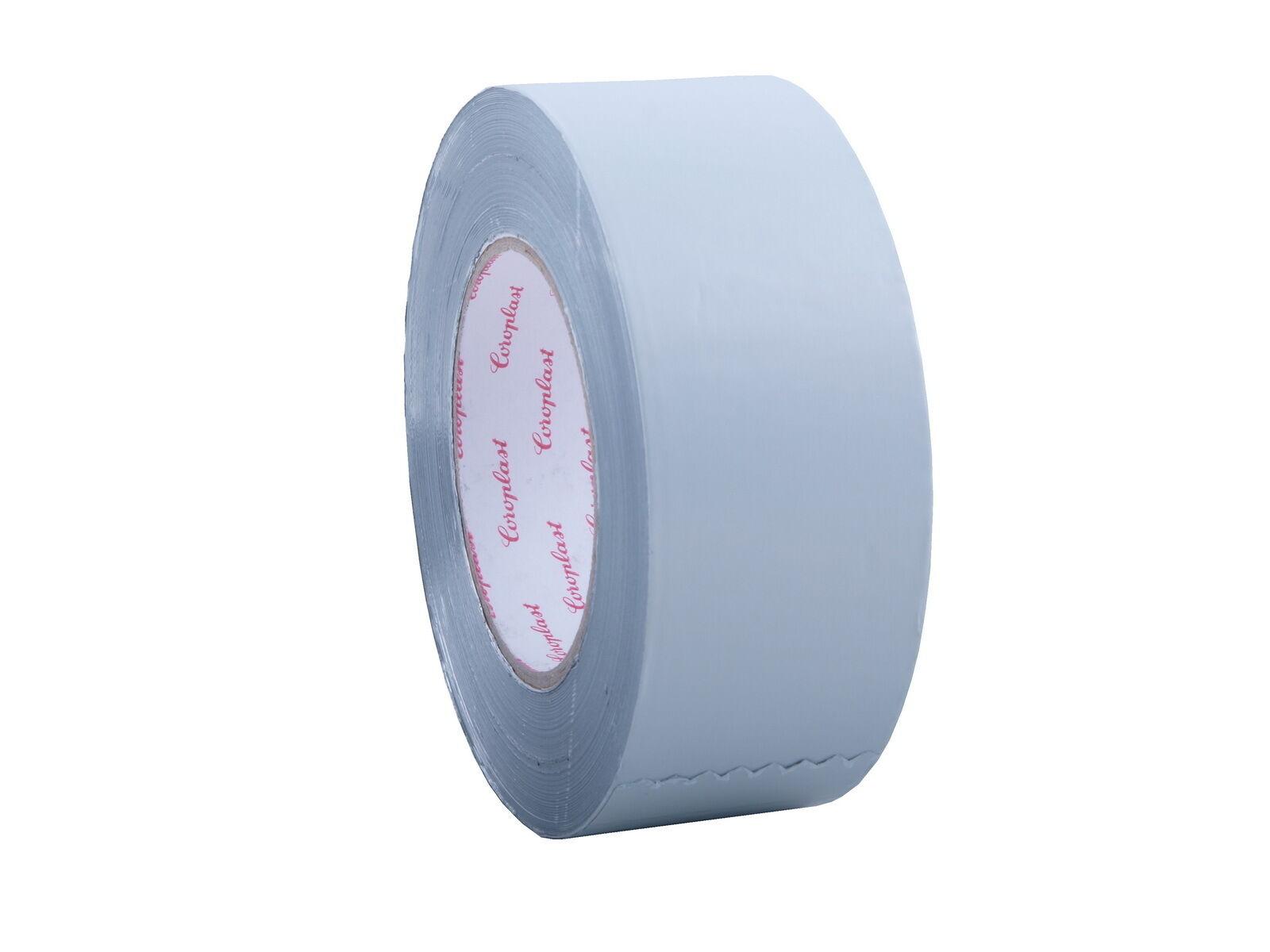 Samolepící hliníkové pásky