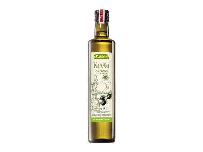 olivovy olej kretsky