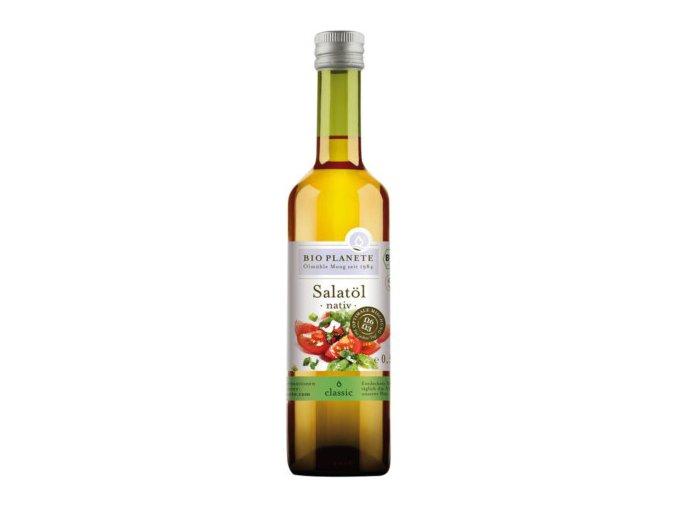 salatovy olej bio planete