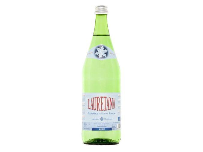 lauretana voda