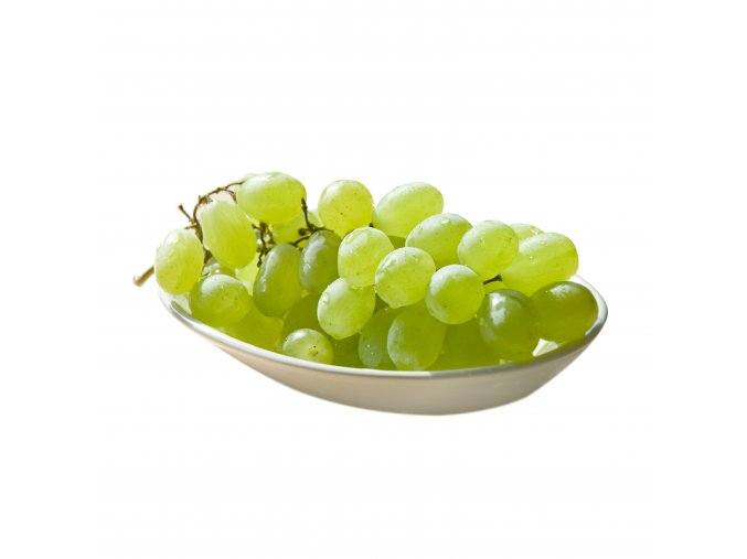 hroznove vino italia