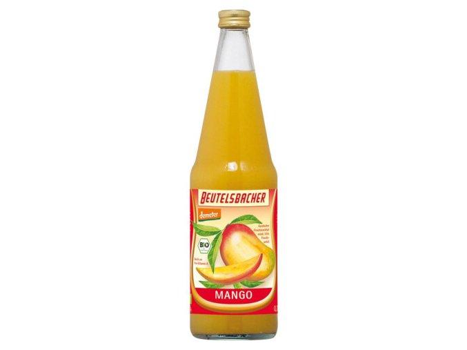 beutelsbacher mango