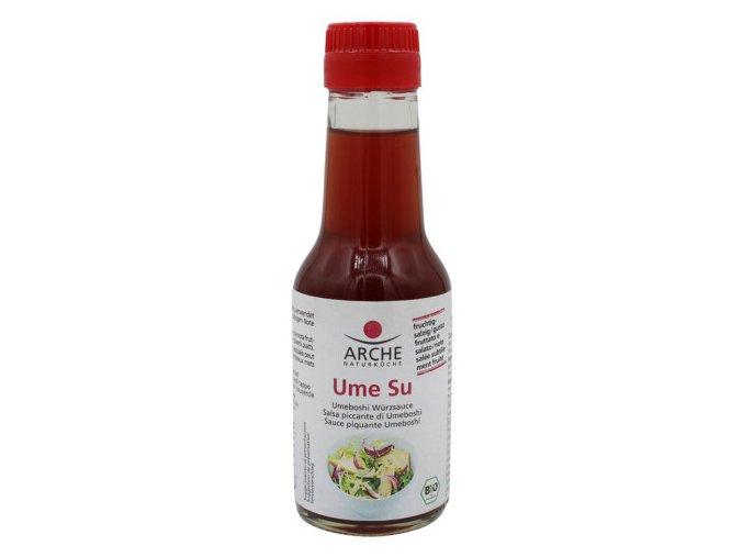 umocet 145 ml