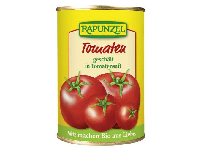 Tomaten geschält 400 g