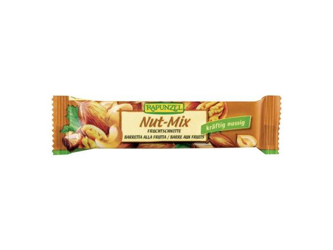 tycinka nut mix 40g