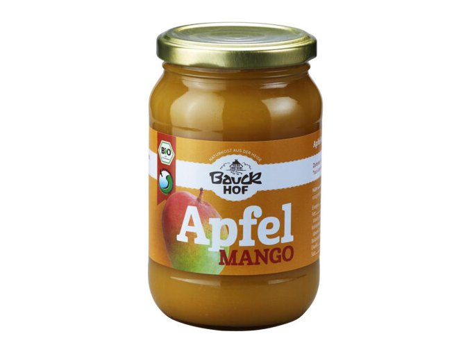 jablecno mangove pyre bauckhof