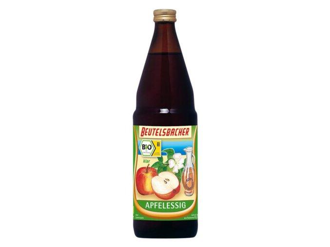 ocet jablecny ciry beutelsbacher