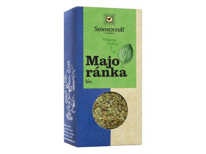 00668 majoranka
