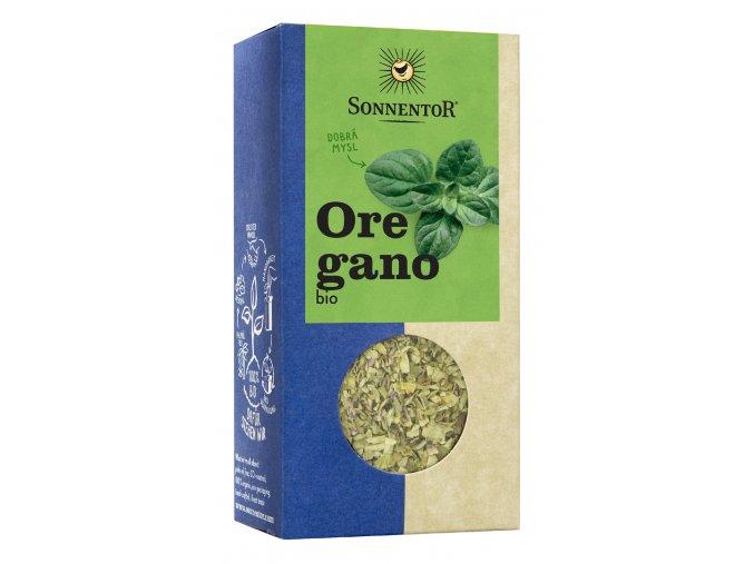 00777 Oregano