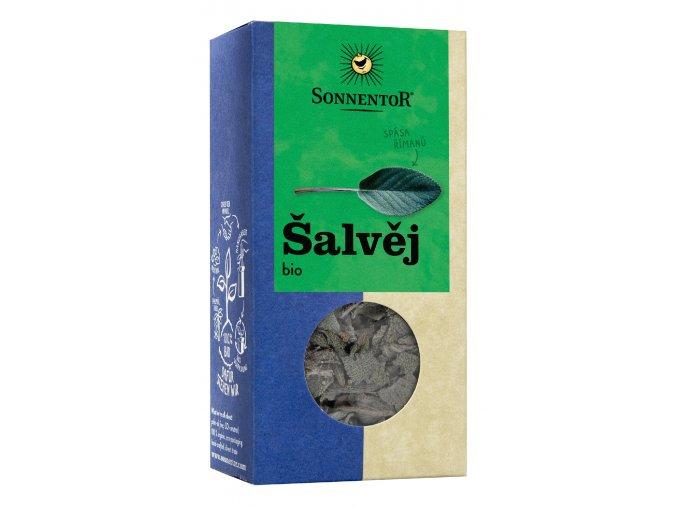 00899 Salvej