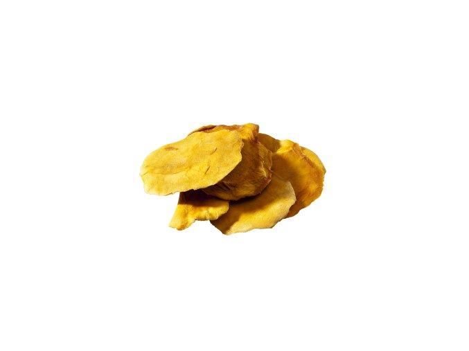 Mango sušené BIO RAW