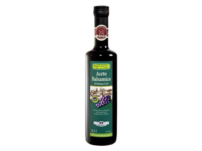 Aceto Balsamico (Rustico) 0,5 l