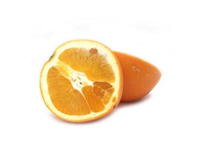 orangen navelina
