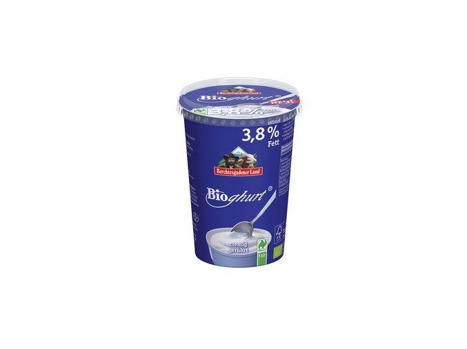 jogurt bily 500g