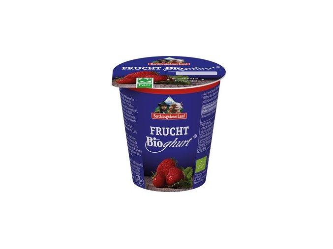 jahodovy jogurt bgl