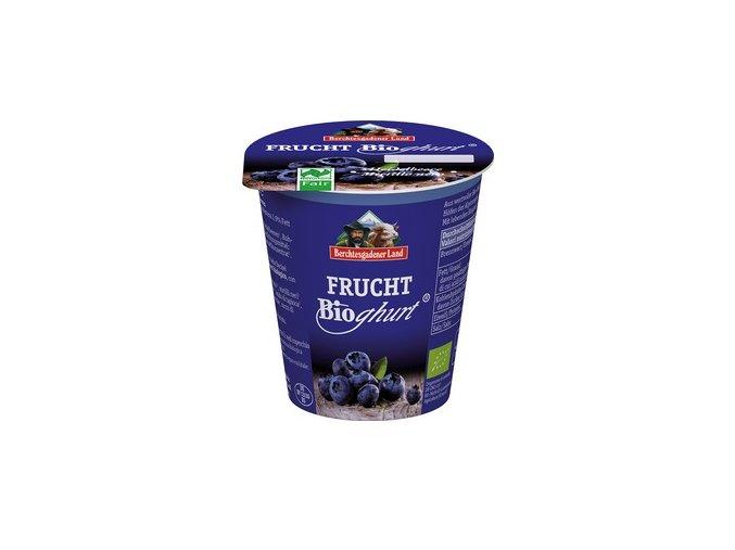 boruvkovy jogurt bgl
