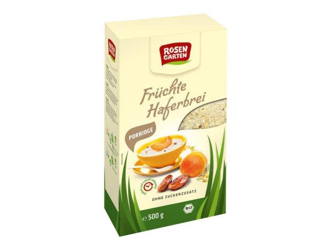 Porridge Früchte Haferbrei 500 g