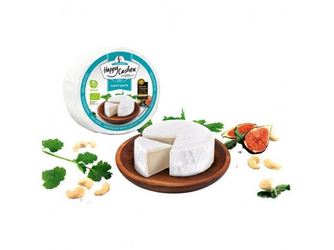 fermentovany kesu syr