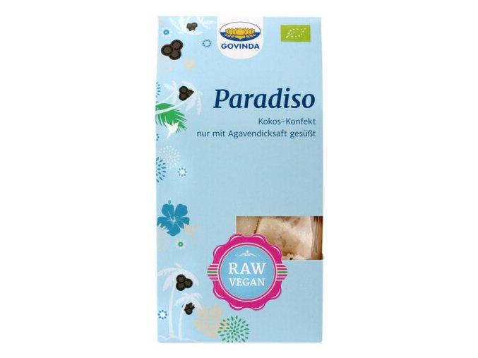 Paradiso Konfekt 100 g
