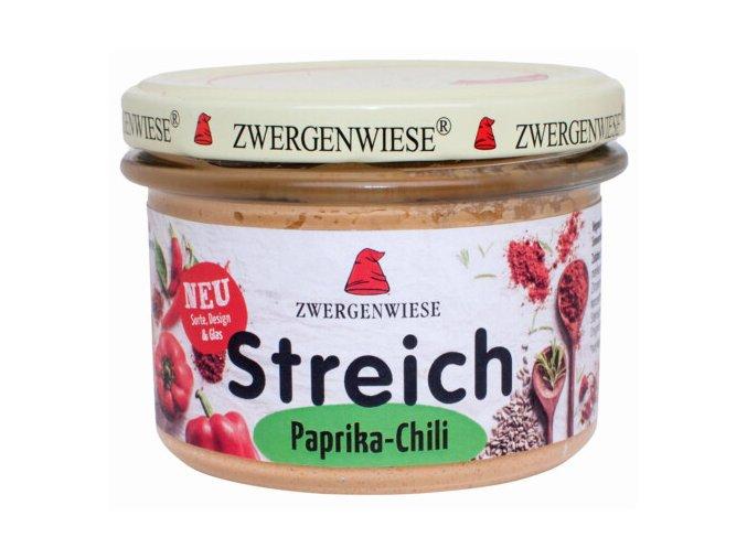 Paprika Chili Streich 180 g