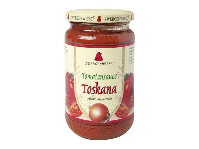 Tomaten Sauce Toskana 350 g