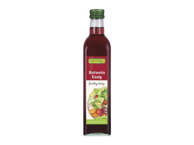 Rotweinessig 0,5l