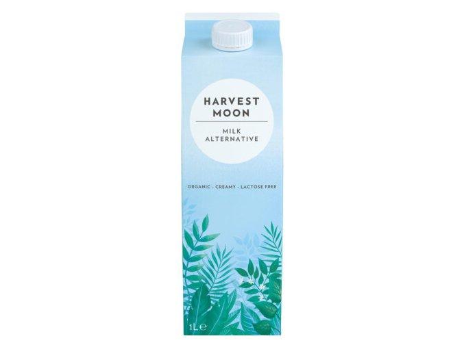 Alternativa mleka Harvest moon