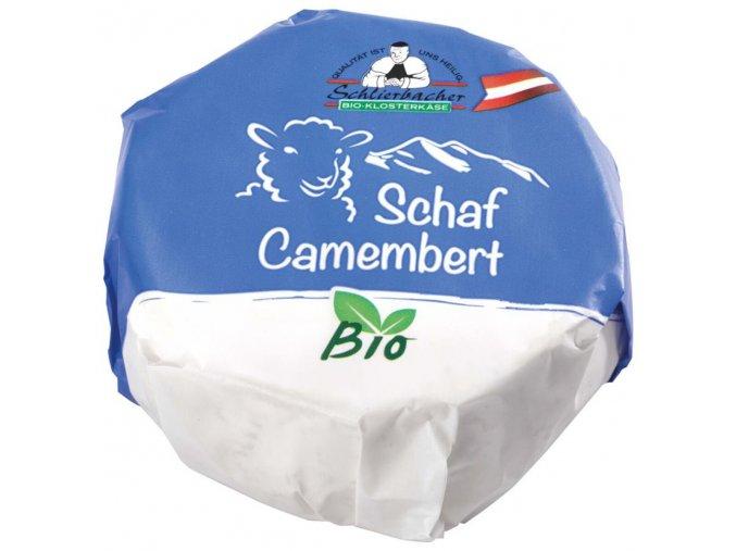 ovci camembert 100g
