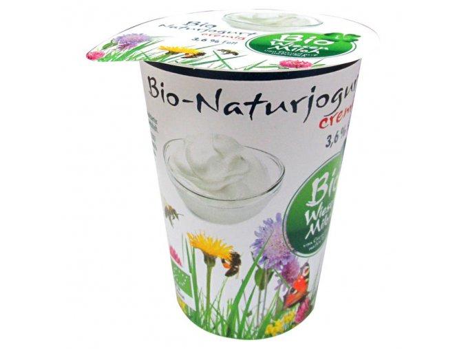 jogurt bily 200g