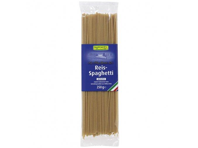ryzove spaghetti