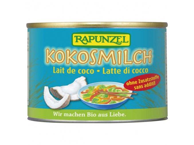 kokosove mleko 200ml