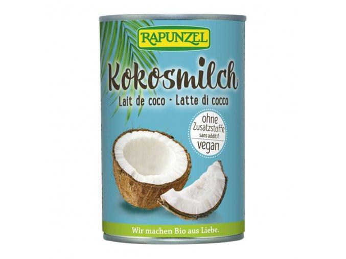 kokosove mleko 400ml