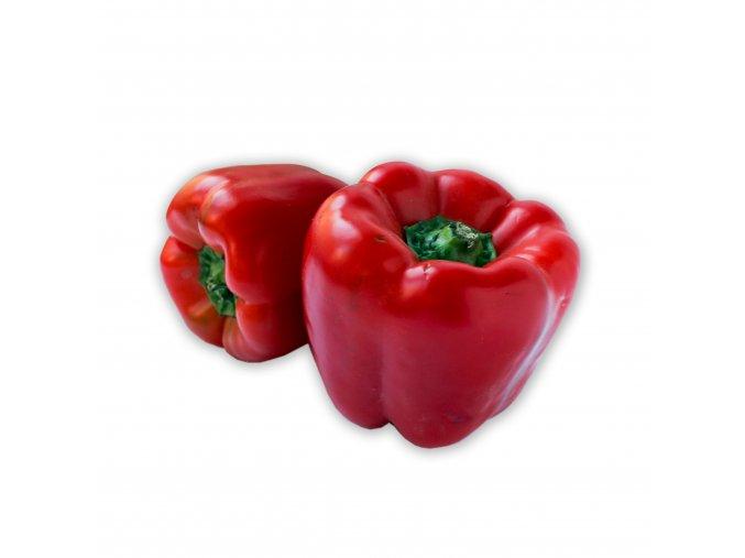 paprika cervena