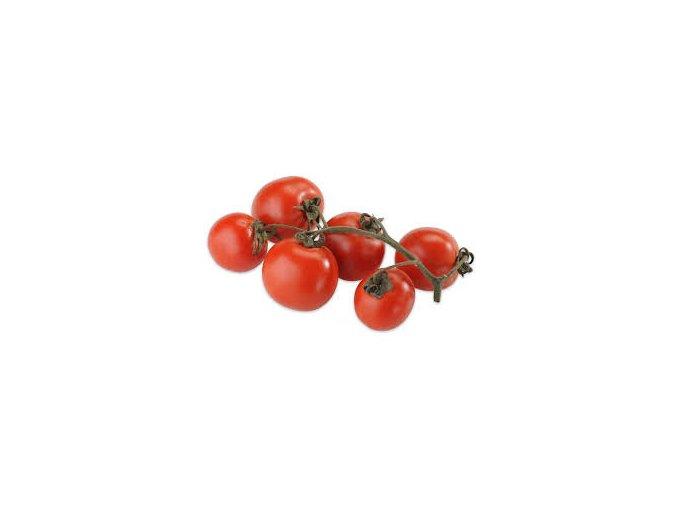 rajcata na stonku