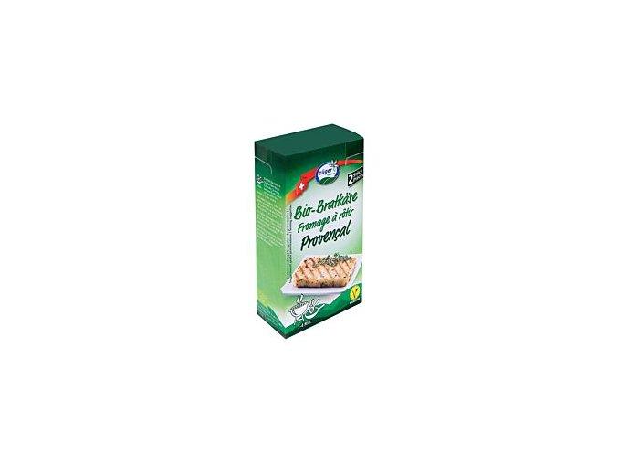 grilovaci syr provensalske koreni