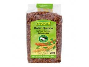 Quinoa cervena 250g