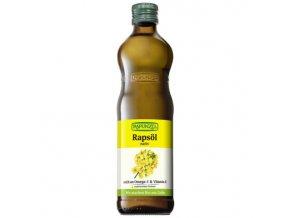 repkovy olej rapunzel